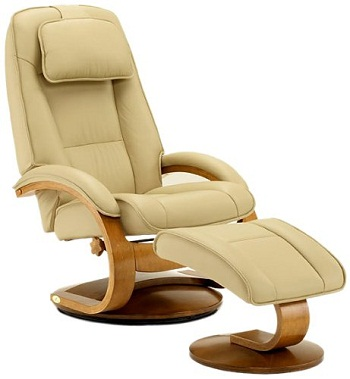 5 best recliners for back pain back pain health center