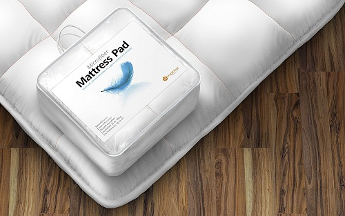 What S The Best Mattress Topper For Back Pain Back Pain