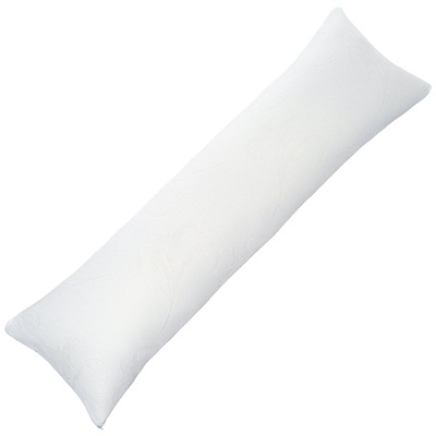 5 Best Body Pillows For Back Pain That Really Work