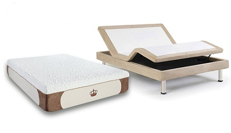 The Best Mattress For Adjustable Bed   2017 Reviews And Top Picks   Back  Pain Health Center