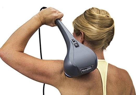 Best handheld back massager picture 479