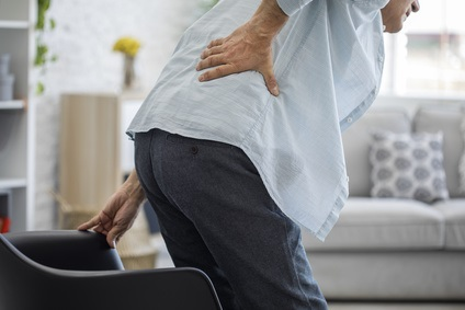 Best Zero Gravity Chairs For Back Pain